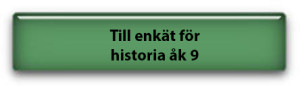 Inrapportering_enkat_hi9
