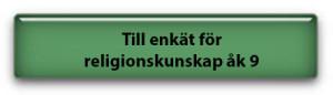 Inrapportering_enkat_re9