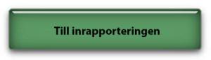 inrapportering_generalknapp