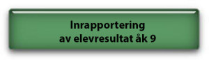 inrapportering_knapp_inrapportering_9